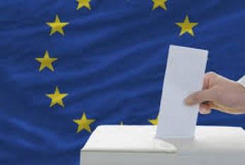 Las Elecciones Europeas vistas desde Granadilla