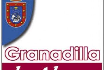 La Ley de Reforma de la Administración Local y sus consecuencias para Granadilla de Abona