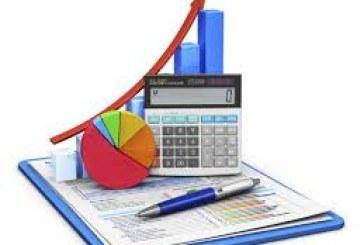 El Presupuesto General de 2014, a examen