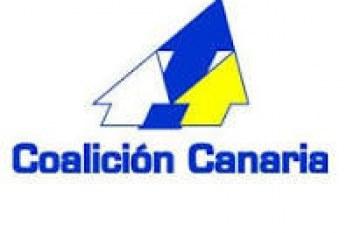 Coalición Canaria califica de «irresponsable» que no se haya presentado aún el presupuesto de 2014