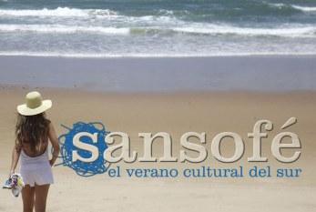 Sobre «Sansofé 2014»