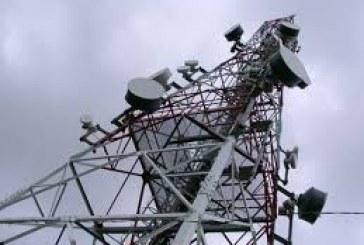 Las antenas de Telefonía Móvil y de Telecomunicaciones, un problema a resolver
