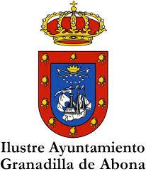 Escudo Heráldico Ayuntamiento