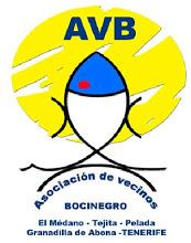Asociación de Vecinos 'Bocinegro', al servicio de la población de El Médano