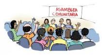 Asamblea Comunitaria