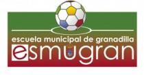 Logo Esmugran