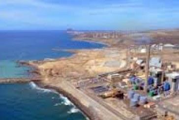La Plataforma Logística de Granadilla de Abona, pieza clave para el desarrollo económico de Tenerife