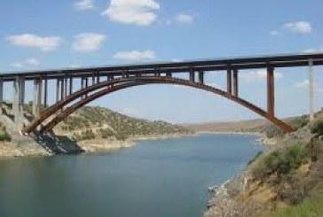 Construyendo 'puentes'