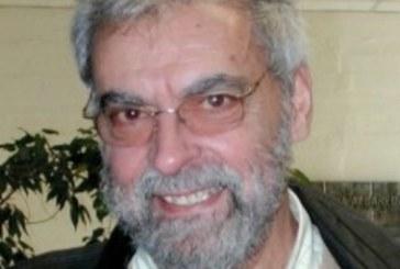 Antonio Bello Pérez, investigador y docente, Hijo Adoptivo de Granadilla de Abona (II)