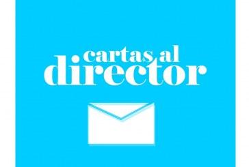 Esteban González: luces y sombras de un concejal en retirada (I)