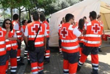5 de diciembre: 'Día Internacional del Voluntariado'