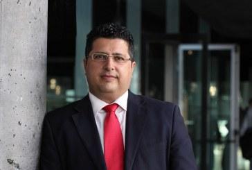 El concejal Esteban González no continuará en la política