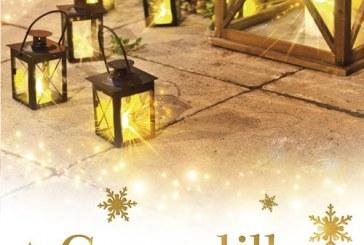 'Granadilla enciende la Navidad'