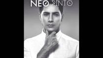 Neo Pinto