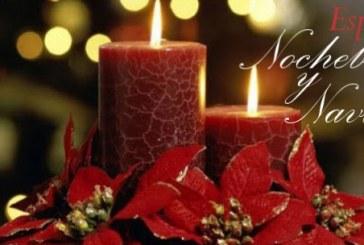 Nochebuena y Navidad, una tradición y costumbre del siglo IV
