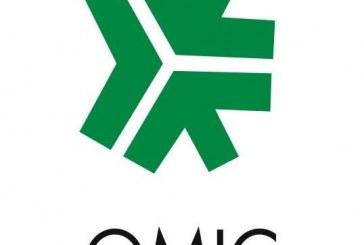 Consejos de la OMIC para un consumo responsable