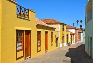 Vecinos del Casco revindican mayor seguridad ciudadana