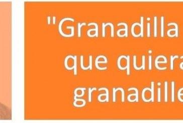 Ciudadanos C's Granadilla denuncia la mala gestión del presupuesto de la Concejalía de Deportes