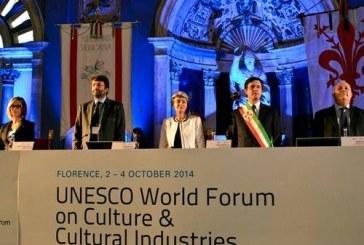 La Cultura como creadora de riqueza, empleo y cohesión social (I)