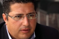 Esteban Gonzalez.JPG