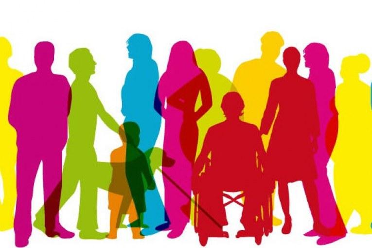 Los datos y la organización de la 'atención social' en Granadilla de Abona (I)