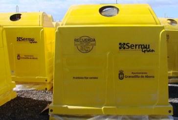Sermugran, 1ª empresa pública canaria que se integra en la ANEMPA