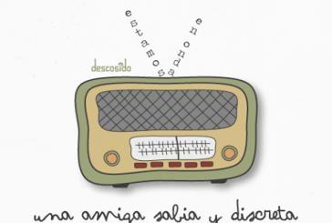 Celebrando la Radio