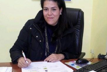 El 'Gabinete de Atención a las Familias', una decidida apuesta de la Concejalía de Educación