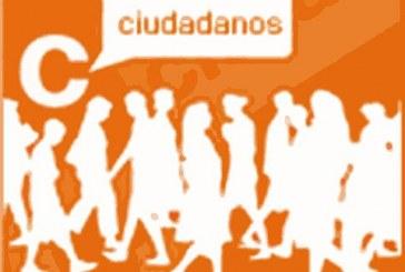 """Ciudadanos C´s Granadilla considera """"demoledores"""" los datos de la tasa de paro del municipio"""