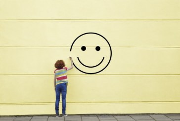 El 'Día Internacional de la Felicidad'