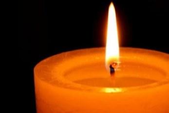 Fallecimiento del profesor e investigador Antonio Bello Pérez, Hijo Adoptivo de Granadilla de Abona