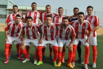 La 'desacertada' gestión económica del Atlético Granadilla y sus consecuencias (I)