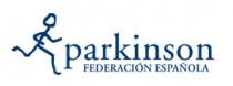 Federación Española de Párkinson (anagrama) 1