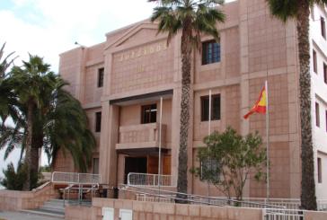 Sobre los 'Autos' judiciales dictados por la denuncia del Tripartito contra la Junta de Gobierno Local del PSOE (II)