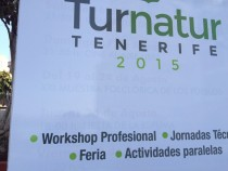 Turnatur 2015 (cartel 1)