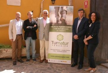 El Casco Histórico acoge 'Turnatur 2015'