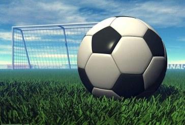 Real Madrid, Tenerife, Las Palmas y Granadilla en el '1er. Torneo Alevín de Fútbol 8'