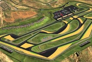 El Cabildo adjudica el Circuito del Motor de Granadilla
