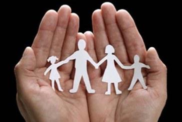El 'Día de la Familia': datos y actividades