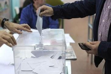 Elecciones municipales: Los datos, el reparto de la 'tarta electoral' y l@s concejales y concejalas elegid@s
