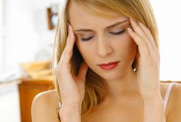 Sobre la 'fibromialgia'