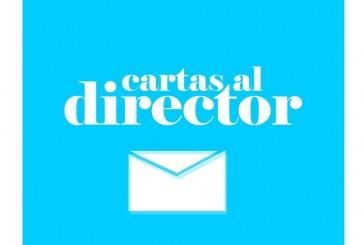 Esteban González: luces y sombras de un concejal en retirada (IV)
