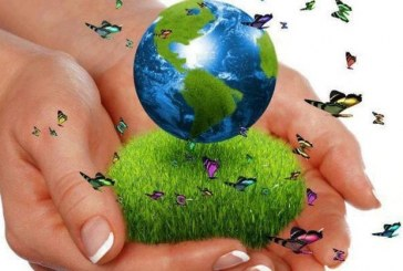 Sobre la necesidad de comprometernos con el 'Medio Ambiente' (I)