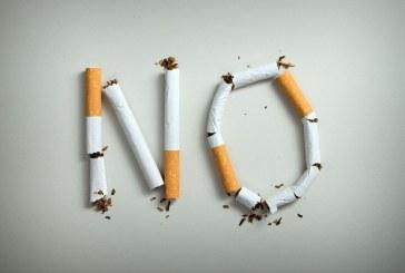 El consumo de 'tabaco' y sus efectos (I)