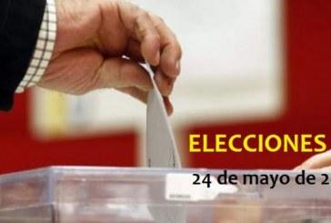 Lo último sobre los posibles 'pactos electorales' en nuestro municipio