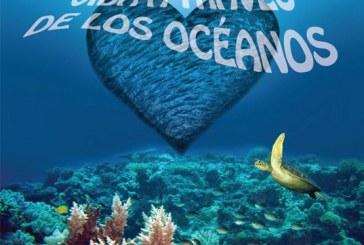 «Unos océanos sanos, un planeta sano» (I)