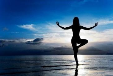 El 'Yoga' (I)