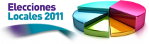 Elecciones Locales 2011 (cartel 2)