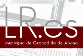 Libertad Durán, un 'fichaje' de LaRendija.es