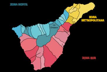 Jaime González Cejas, en el 'ranking' de los alcaldes más veteranos de la Isla